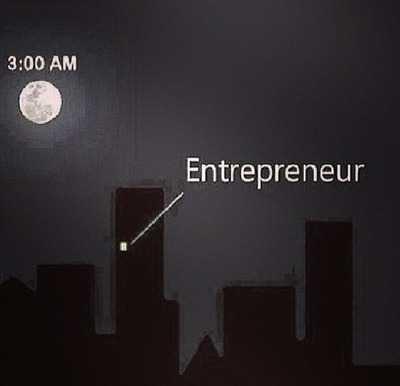 Entreprenuer_successful_billbloggers