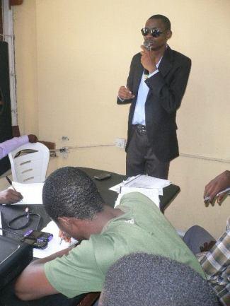 Kunle_Kazeem_seminar