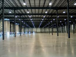 warehouse_empty