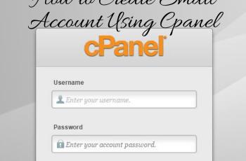 CreateEmail