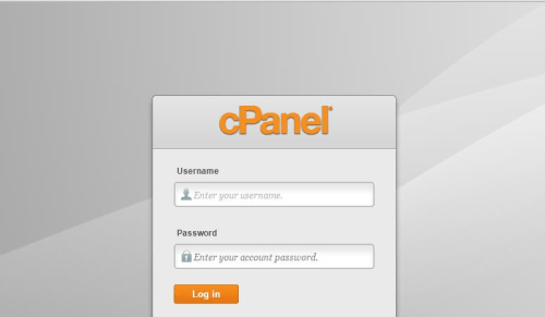 1-cpanel-create-email-address