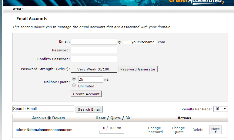 5-cpanel-create-email-address
