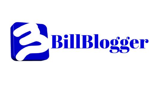 billblogger-logo
