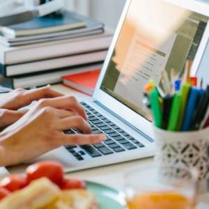 blogging_writing