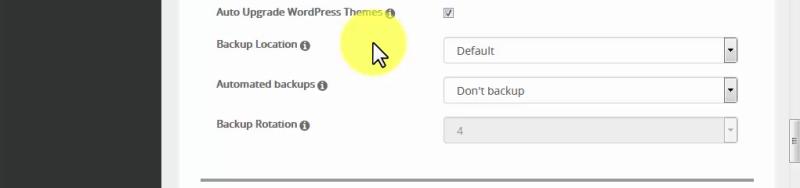 How to Start A WordPress Blog on Qservers_Backup15