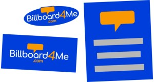 Billboard4Me-Advertising