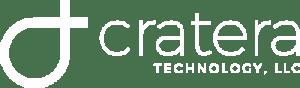 Cratera Technology Logo