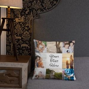 all-over-print-custom-pillow-18x18