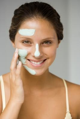 Anti Aging Natural Techniques
