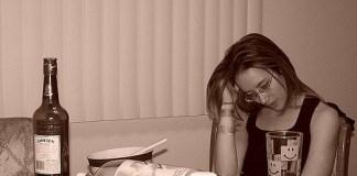Depression Treatment Regimens