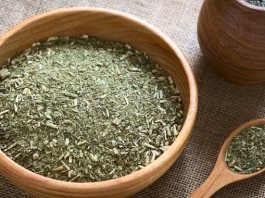 Health Benefits Of Yerba Mate