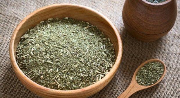 Health Benefits Of Yerba Mate