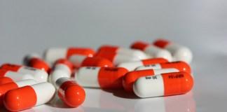 ADHD Medication