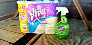 Clean Squad