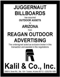 Reagan-Otr-Juggernaut-Billboards-Billboard-Insider