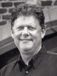 Larry Lipscomb