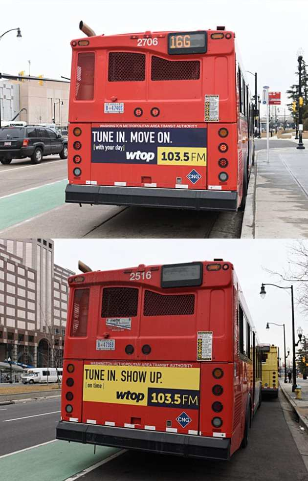 marstudio-wtop-bus-tail-graphics-and-messaging