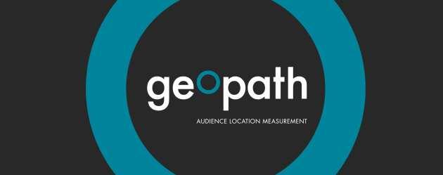 Geopath_mediakit_cover (2)