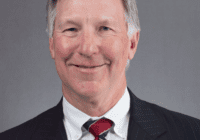 Rothfelder on Repair of Damaged Signs – Part 2