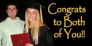 cait-graduation