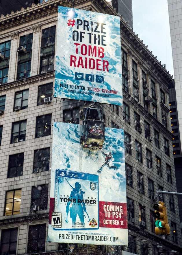 tomb-raider-photo-large