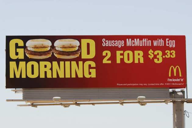 mcdonalds-billboard