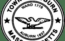 Auburn, Mass Selectmen approve two digital signs