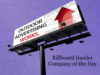Company of the Day – DTO Advertising