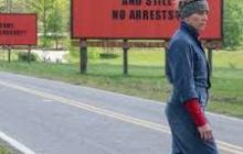 OAAA Goes Behind the Scenes of 'Three Billboards' Movie