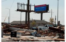 FEMA says digital billboards important tool.
