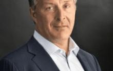 Dentsu Aegis Network CEO Nick Brien to Keynote 2019 OOH Media Conference