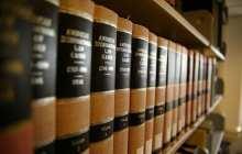 GEFT sues Anderson, IN