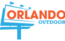 Company of the Day: Orlando Outdoor
