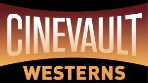 cinevault westerns