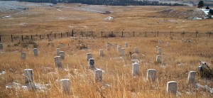 The-Mystery-Behind-Custers-Last-Stand-The-Battle-of-Little-Bighorn-3