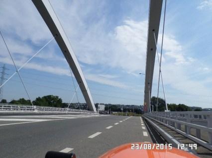 Broen-over-canal-Albert