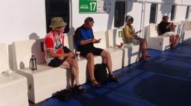 EuroTour i Strada 2014