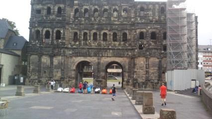 Eurotour 2013 i Trier (4)