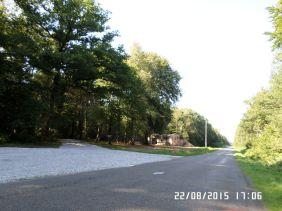 Gammel-bunker-nær-grænsen-til-Belgien