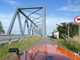 Nord-Ost-Zee-Kanal