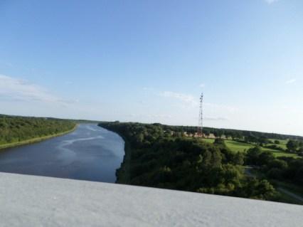 Nordsø-kanalen