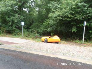 På-vej-fra-Bois-de-Boulogne