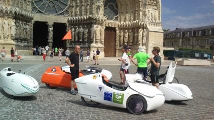 Reims Frankrig (4)