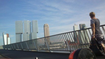Rotterdam set fra Strada (3)