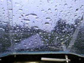 Så-der-lidt-mere-regn