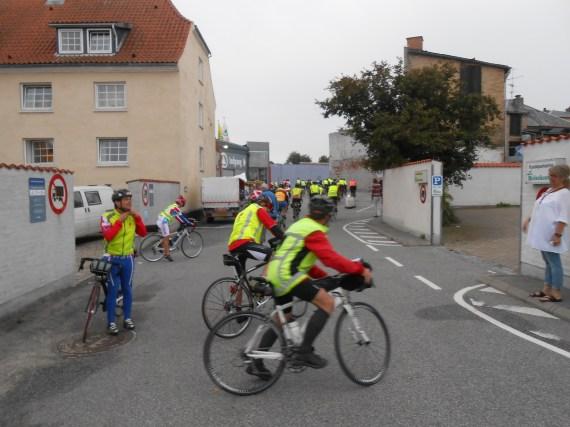 SBS 2013 Afgang Frederikshavn (3)