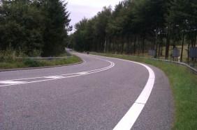 dm-2012-landevej-ned-af-bakke