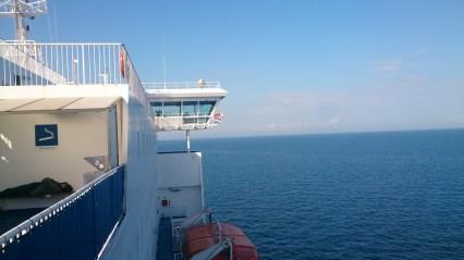 Færgen hjem til Frederikshavn (4)