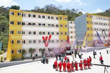 como censar en la gran mision vivienda venezuela