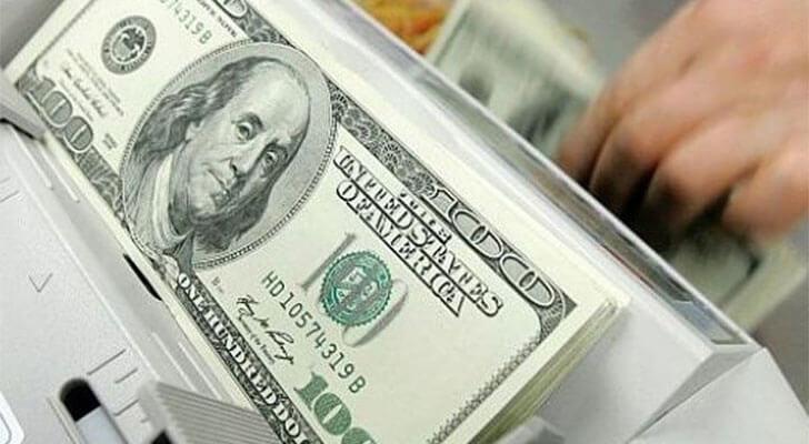 precio dolar today paralelo venezuela